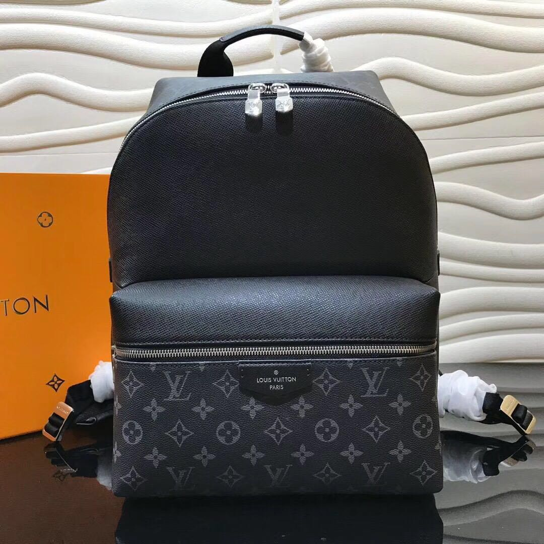 Louis Vuitton Discovery Backpack PM - FashionBeast