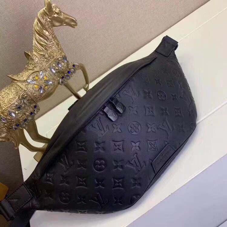 Louis Vuitton Discovery Bumbag  - FashionBeast