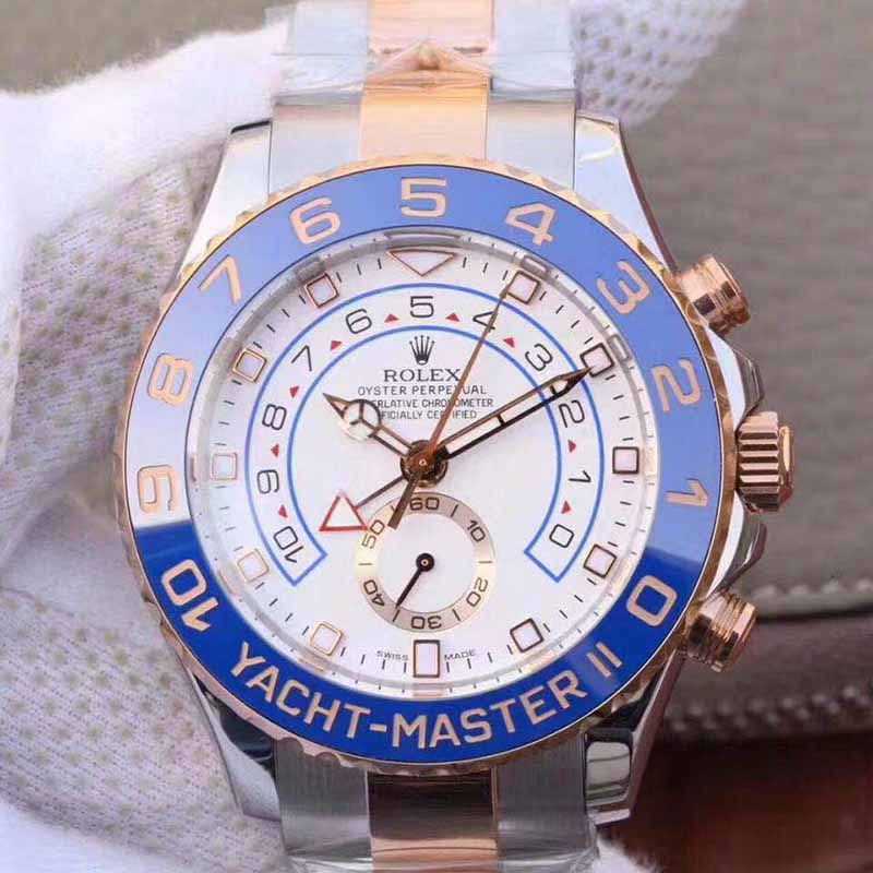 High Quality Watch - FashionBeast