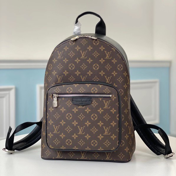 Louis Vuitton  Backpack - FashionBeast