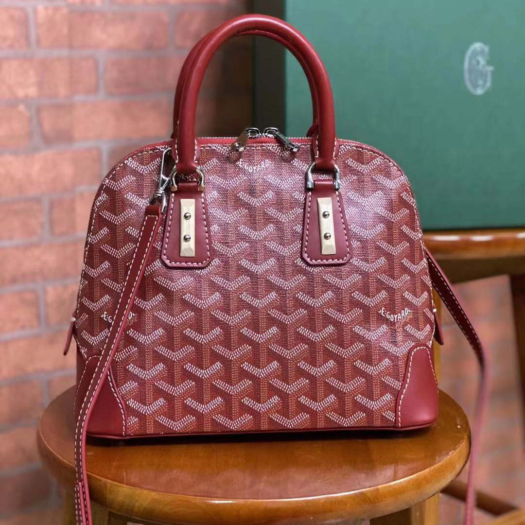 Women's Handbag - FashionBeast