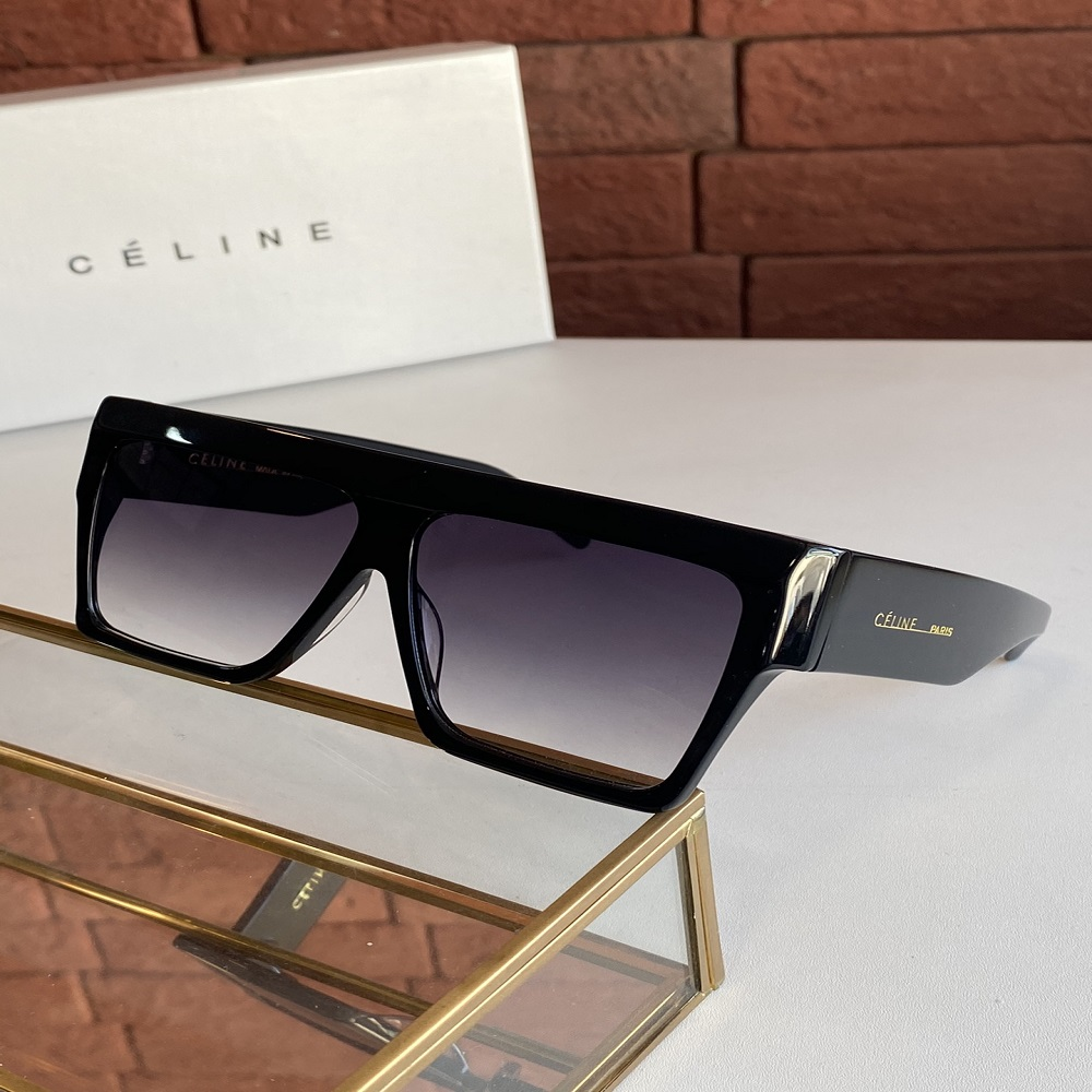 Celine sunglasses - FashionBeast