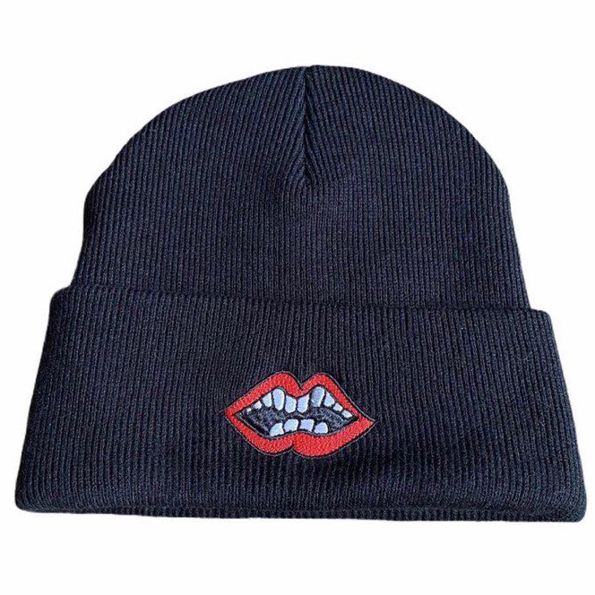 Matty Boy Beanie - FashionBeast