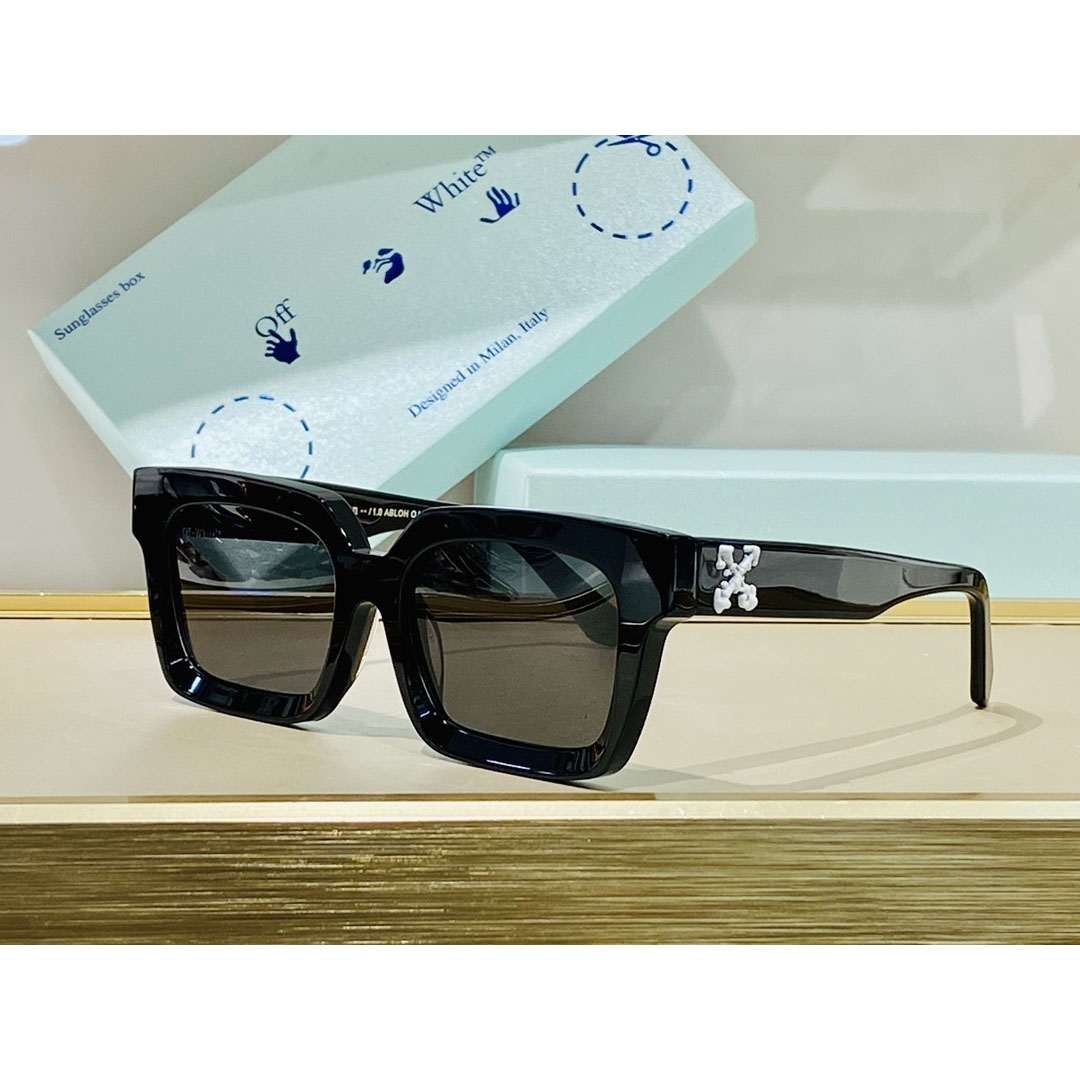 Sunglasses - FashionBeast